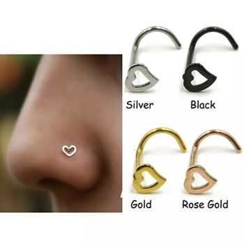 Harry Potter Nose Ring Under Rs 500 Buy Harry Potter Nose Ring