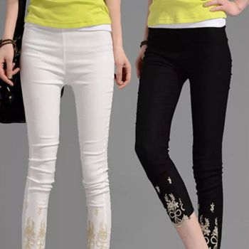 Nike Dri Fit Leggings Womens Buy Nike Dri Fit Leggings Womens Online At Low Prices Club Factory Hit the gym in recognizable style with nike leggings, perfect for the active modern woman. nike dri fit leggings womens buy nike
