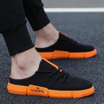 Buy 12 No Shoes Online at Low Prices