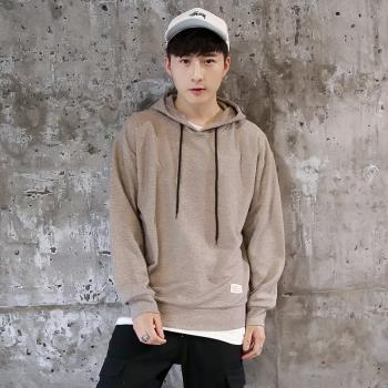 Mens Jumpers And Sweatshirts: Buy Mens Jumpers And Sweatshirts Online at  Low Prices - Club Factory