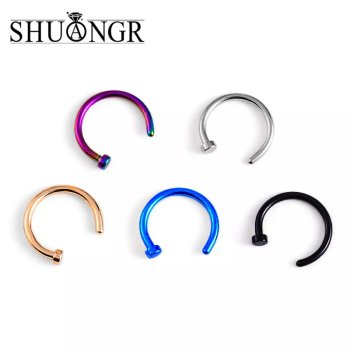 0 Size Nose Pin Under Rs 150 Buy 0 Size Nose Pin Below 150 Rupees
