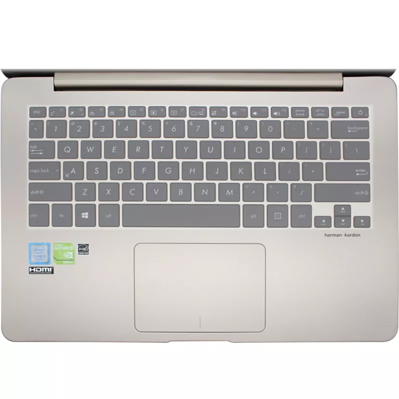 14 Inch Laptop Skin Buy 14 Inch Laptop Skin Online At Low Prices Club Factory