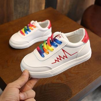 Shoes Of Price 300 For Boys: Buy Shoes