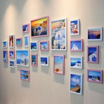 Cool Pictures To Hang On Wall Buy Cool Pictures To Hang On Wall Online At Low Prices Club Factory