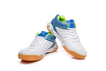 Places To Buy Volleyball Shoes: Buy