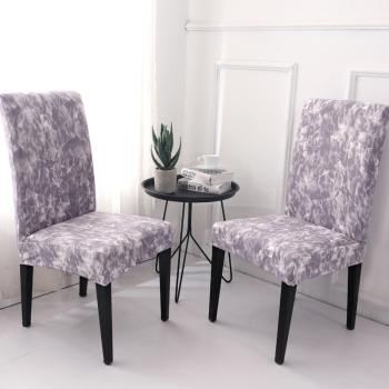 Small Dining Table And Chairs Buy Small Dining Table And Chairs Online At Low Prices Club Factory