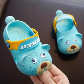 Small Baby Shoes Of Boys: Buy Small