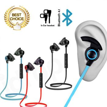Sony Mono Bluetooth Headset Buy Sony Mono Bluetooth Headset Online At Low Prices Club Factory