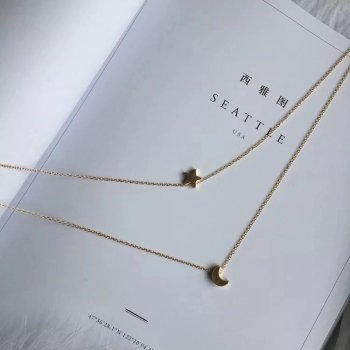 Cool Necklaces For Girlfriend Buy Cool Necklaces For Girlfriend Online At Low Prices Club Factory