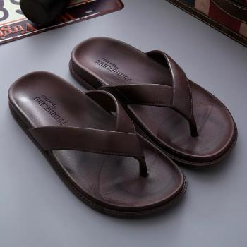 Ucb Slippers And Flip Flops: Buy Ucb
