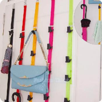 Funky Coat Hooks Buy Funky Coat Hooks Online At Low Prices Club Factory