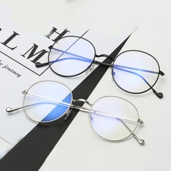 Cheap Designer Optical Frames: Buy Cheap Designer Optical Frames Online at  Low Prices - Club Factory