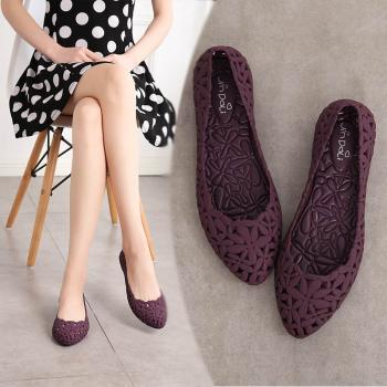 Office Shoes Sale Womens: Buy Office