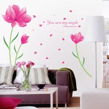 Wall Art Sayings For Bedroom Buy Wall Art Sayings For Bedroom Online At Low Prices Club Factory,Kitchenaid Dishwasher Installation Kit Home Depot