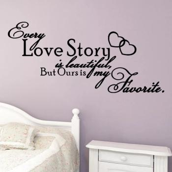 Cheap Wall Art For Bedroom Buy Cheap Wall Art For Bedroom Online At Low Prices Club Factory