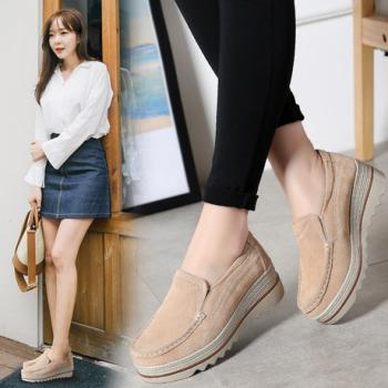 Women Imported Shoes Without Lace: Buy