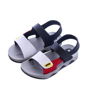 Chappal For Baby Boys: Buy Chappal For