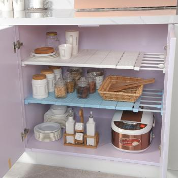 Small Kitchen Almirah Buy Small Kitchen Almirah Online At Low Prices Club Factory