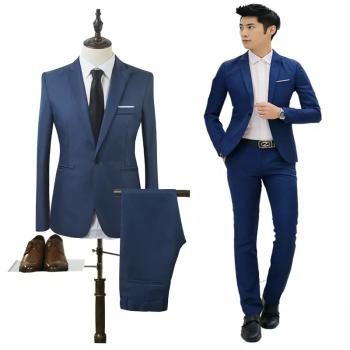 Pieces Suits For Men Wedding Buy Pieces Suits For Men Wedding Online At Low Prices Club Factory
