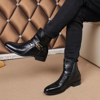 Mens Leather Shoes: Buy Mens Leather