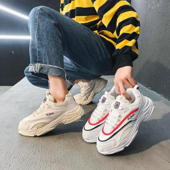 nike couple shoes price