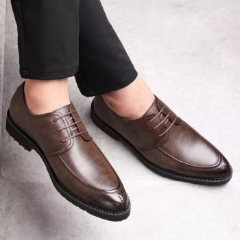youth dress shoes canada