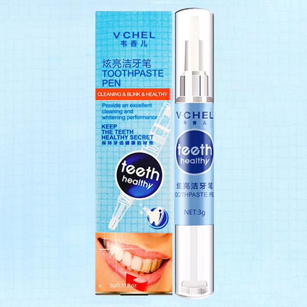 Teeth Whitening Pen India Buy Teeth Whitening Pen India Online At