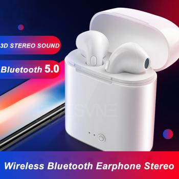 Best Bluetooth Headset For Iphone 6 Buy Best Bluetooth Headset For Iphone 6 Online At Low Prices Club Factory