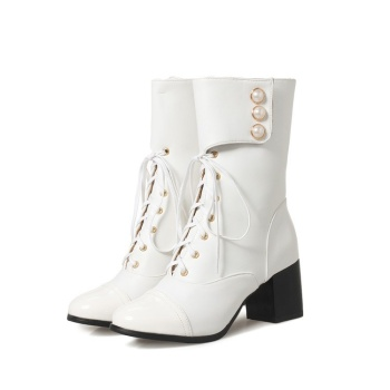 Shoes On Fbb: Buy Shoes On Fbb Online