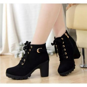 Girls Ankle Boots Sale: Buy Girls Ankle