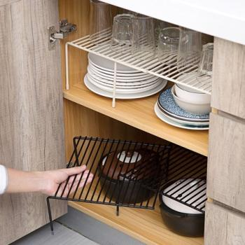 How To Refurbish Kitchen Cabinets Buy How To Refurbish Kitchen Cabinets Online At Low Prices Club Factory
