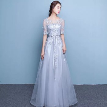 Wedding Gowns Red Colour Buy Wedding Gowns Red Colour Online At Low Prices Club Factory,Affordable Wedding Dresses Uk