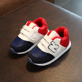 Infant Trainers Jd Sports: Buy Infant