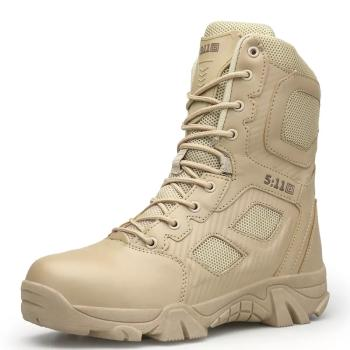Army Combat Boots For Sale: Buy Army