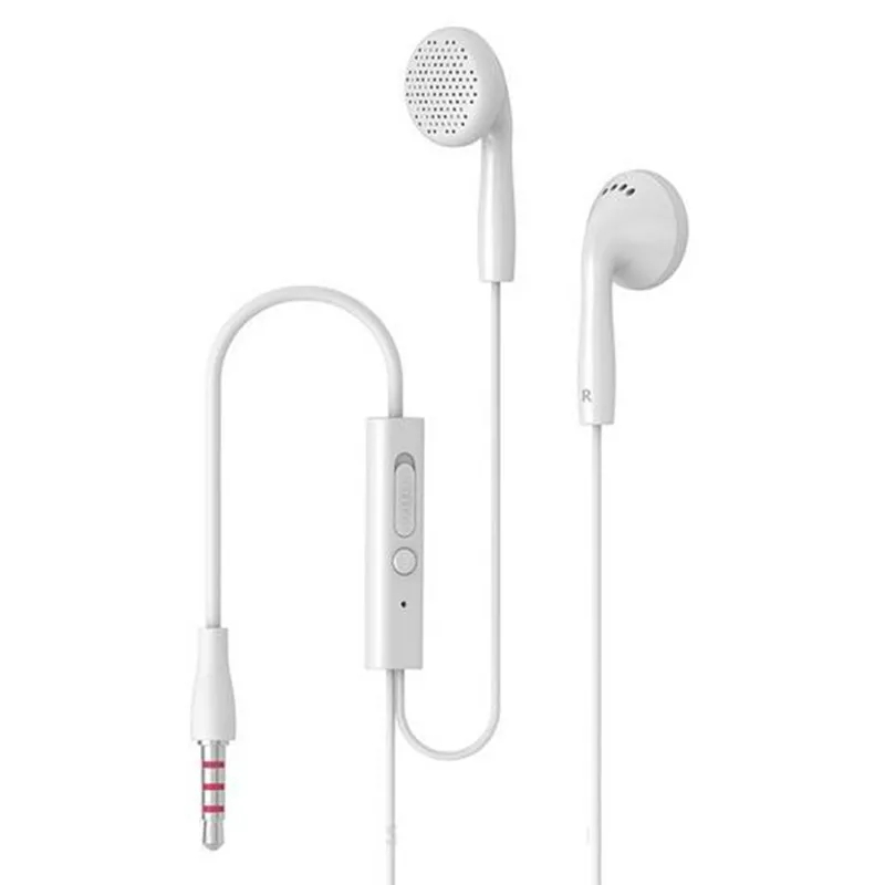 Best Wired Earbuds With Mic Buy Best Wired Earbuds With Mic Online At Low Prices Club Factory