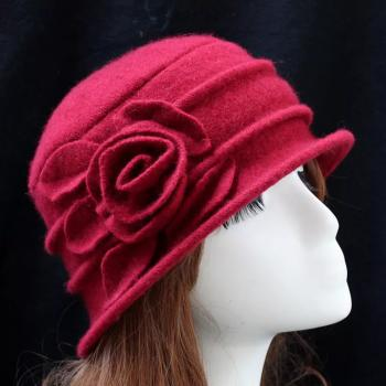 Womens Winter Hats For Short Hair Buy Womens Winter Hats For Short Hair Online At Low Prices Club Factory