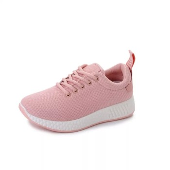Pink Casual Shoes Women: Buy Pink