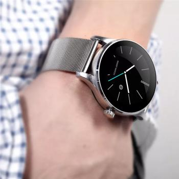 Best Android Watch: Buy Best Android Watch Online at Low Prices - Club  Factory