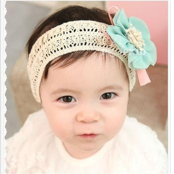 Cute Headbands For Short Hair Buy Cute Headbands For Short Hair Online At Low Prices Club Factory
