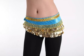 Belly Chain Belt Buy Belly Chain Belt Online At Low Prices Club Factory