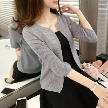 Sweater Shrugs For Women: Buy Sweater Shrugs For Women Online at Low Prices  - Club Factory
