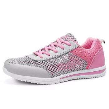 Jd Sports Junior Girls Trainers Offers
