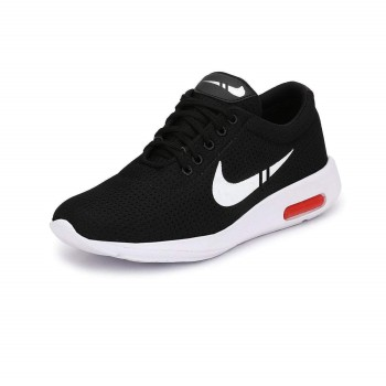nike shoes under 1000 rs cheap online