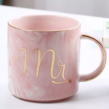 Cute Disposable Coffee Cups Buy Cute Disposable Coffee Cups Online At Low Prices Club Factory