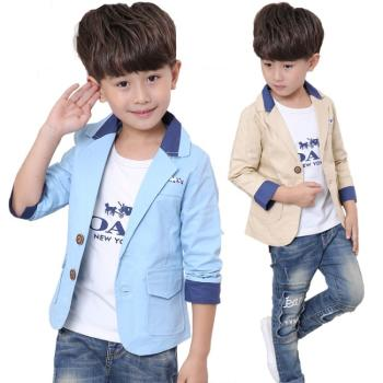 Boys Coats: Buy Boys Coats Online at Low Prices - Club Factory