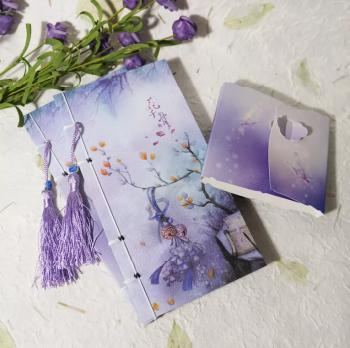 Art And Craft Papers Buy Art And Craft Papers Online At Low Prices Club Factory