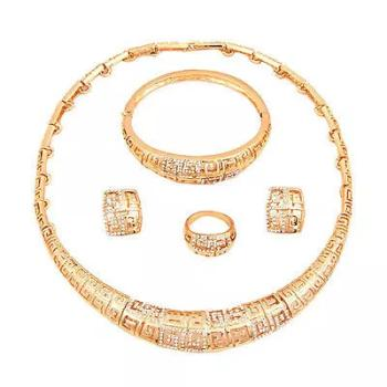 Amazon Costume Jewelry Rings Buy Amazon Costume Jewelry Rings Online At Low Prices Club Factory
