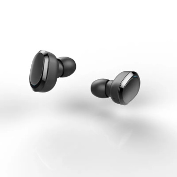 Xcell Bluetooth Headphone Buy Xcell Bluetooth Headphone Online At Low Prices Club Factory