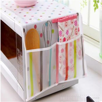 Home Decor Kitchen Accessories Buy Home Decor Kitchen Accessories Online At Low Prices Club Factory