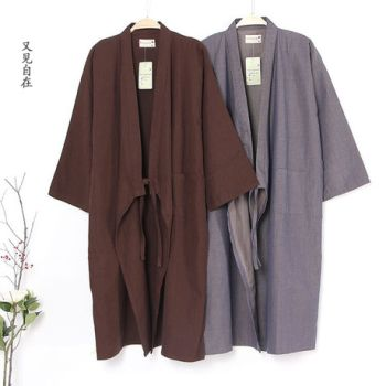 Winter Night Robe Jacket Buy Winter Night Robe Jacket Online At Low Prices Club Factory